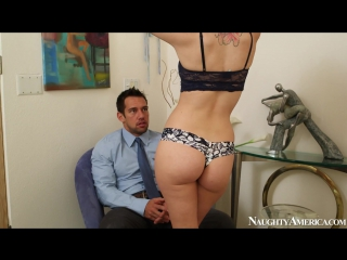 I Have A Wife - Lexi Belle