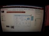Pentium 4 2.8 - 3.5 OC Совет для начинающих
