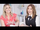 Ashley Tisdale on Producing, Making a Brand, and Reinventing Yourself Pretty Unfiltered