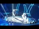 шоу братьев Запашных-Система-часть1
