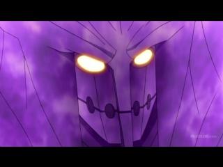 Naruto -「 AMV 」- Samidare
