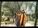 HI WEY MALANGEA MALNGNI KAR CHADIA MUTYAR NOO [HD] NOOR JAHAN .. FILM - MALANGA - YouTube