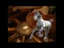 лошадушка