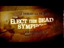 Serj Tankian Elect The Dead Symphony OFFICIAL DVD