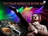 Dj Adolf SS SA Remix