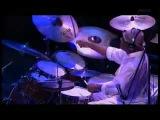 Fourplay - Bali Run ''Tokyo Jazz 2008