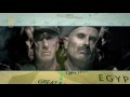 Война генералов Эль Аламейн El Alamein