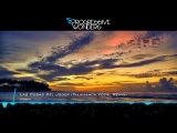 Vitodito - Las Cosas Del Joder (Talamanca Vocal Remix) +Lyrics Music Video Encanta