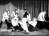 Dance In The Streets - Gene Vincent - 1958