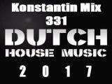 Konstantin Mix 331  Dutch House 03  01  2017