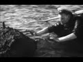 Фильмы СССР про войну 87 Советский старый фильм про Великую Отечественную войну