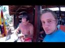 Мастер класс от Джимми Льюиса по ремонту доски для серфинга SUPInfo SUPVideo