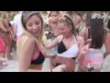 SEEYA - Papito Chocolata ( W&ampH Music Darbuka remix )