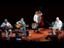Душеполезные песни на каждый день Концерт в Санкт Петербурге 2013 г