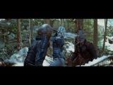 Стартрек: Бесконечность - Трейлер №2 (дублированный) 1080p