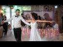 - Свадебный танец Внеорбитные