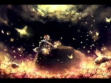Akiko Shikata - One-Sided Love