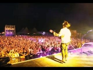 Milky Chance - Tour Recap 8 (2016)