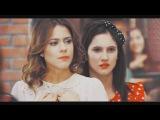 Violetta &amp Leon ll Виолетта и Леон - Ты так красива