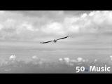 Glenn Morrison - Love Lost (Original Mix)