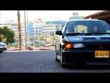 Mistsubishi Lancer (GSR) Evo 3 - Jdm/Stance Clip