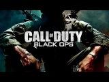 Call of Duty Black Ops #13 - Искупление (Концовка)