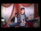Meylis Ballyyev - Gyzlar (Mary toyy) Halk aydym
