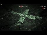 Outlast II — Первый геймплей!