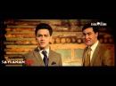 Rahman Hudayberdiyew ft Didar Meredow - Maral [2016] Seyran