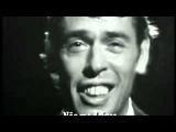AAA - Ne me quitte pas - Jacques Brel - Legendado Portugues.avi