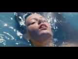 Lykke Li - I Follow Rivers (La Vie d'Ad