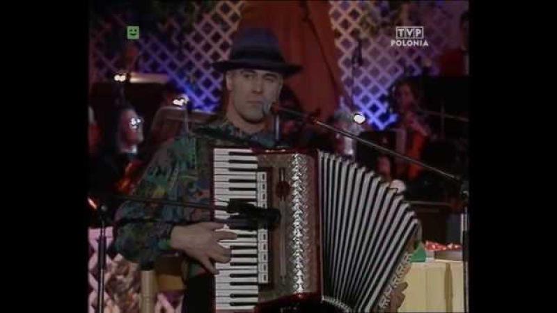 Ryszard Rynkowski Gdybym miał gitarę lepsza jakość
