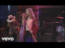 Judas Priest Dreamer Deceiver Deceiver BBC Performance