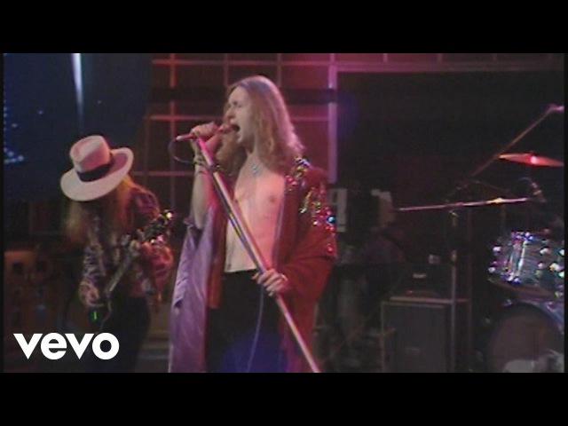 Judas Priest - Dreamer Deceiver Deceiver (BBC Performance)