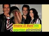 Murat Y
