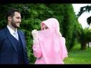İsmail ŞAHİN Benimle Evlenir misin
