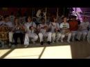 Canoa x Marrom - Capoeira é minha, capoeira é sua 2016