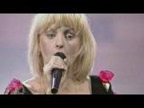 Светлана Лазарева - Лавочка (1995)