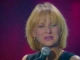 Светлана Лазарева - Птичка певчая (1995)