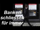 Banking fast ohne Personal