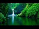 Райские сферы. Целительная музыка для восстановления и укрепления нервной системы. Антидепрессант.