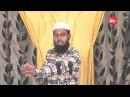 Woh Kaam Jo Namaz Me Jayez Hai Laikin Hum Najayez Samajhte Hai By Adv Faiz Syed