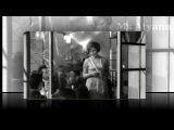 Ретро 60 е - Лидия Клемент - Подожди