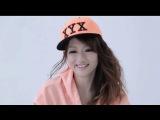 Japanese AV Idols | Reon Otowa Very Sexy