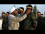 Assad's Foreign Shia Militias