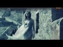 Chris Moon - My Magic Carillon (Magic Vocal Mix)