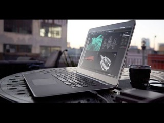 Best Workstation Laptops for 2016 - Best Engineering Laptops 2016