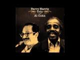 Barry Harris &amp Al Cohn - Skylark