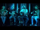 Jolly's Band and Brendan Launders - Dicey Reilly in Pub Drunk Patrick