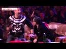 Ліга Сміху VIP Тернопіль 10 хвилин з Премєром пародія повна версія